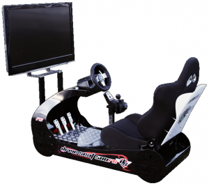 driveseat_500rc_00