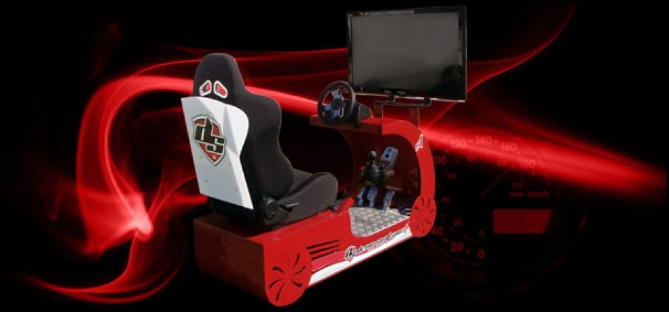 simulador-de-conduccion-drive-seat-1