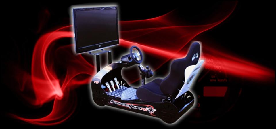simulador-de-conduccion-drive-seat-2