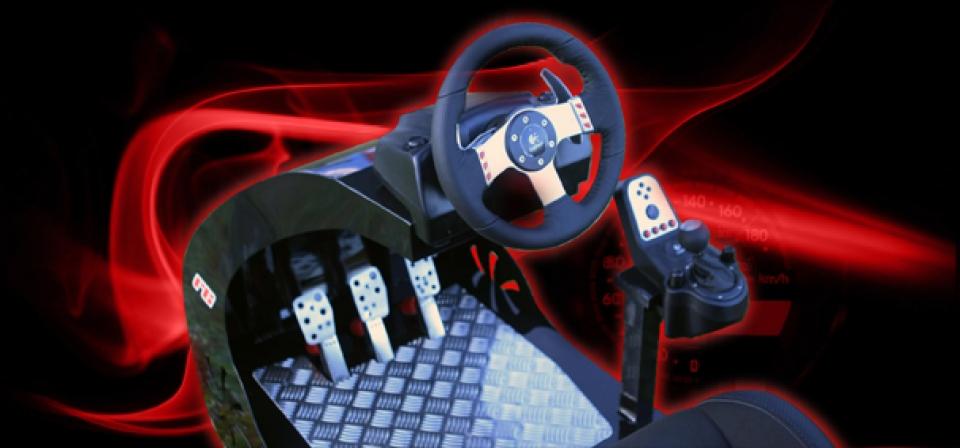 simulador-de-conduccion-drive-seat-3