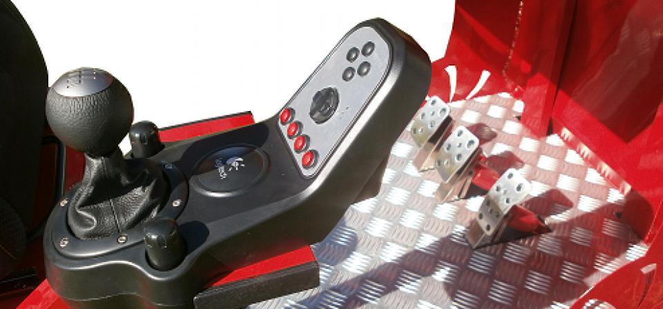 simulador-de-conduccion-drive-seat-4