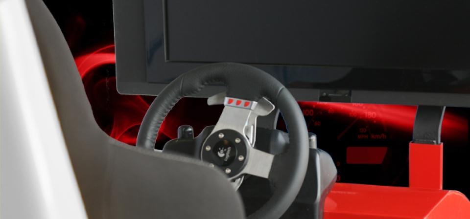 simulador-de-conduccion-drive-seat-6
