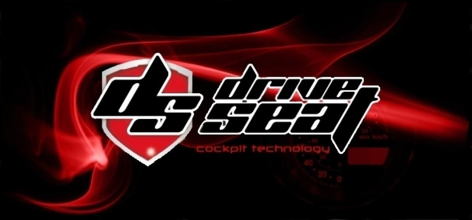 simulador-de-conduccion-drive-seat-7